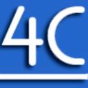 4C Engineering