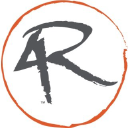 4R Restaurant Group