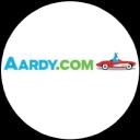 AardvarkCompare.com