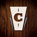 CONRAD'S Restaurant & Alehouse