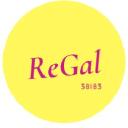 ReGal 38I83