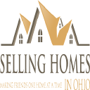 Selling Homes In Ohio