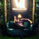 Washington Elite A.I. and Blockchain Summit