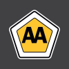 Aa.co.za logo