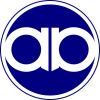 Aa.net.uk logo