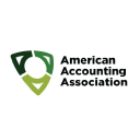 American Accounting Association