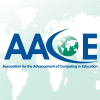 Aace.org logo