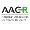 Aacrfoundation.org logo