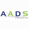Aadseducation.com logo