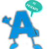Aahachat.org logo