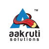 Aakrutisolutions.com logo