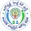 Aarogyasri.gov.in logo