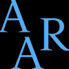 Aarome.org logo
