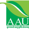 Aau.in logo