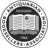 Aba.org.uk logo