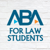 Abaforlawstudents.com logo