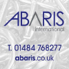 Abaris.co.uk logo