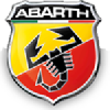 Abarth.it logo