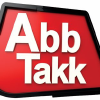 Abbtakk.tv logo