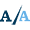 ABC-Amega