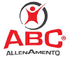 Abcallenamento.it logo