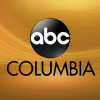Abccolumbia.com logo