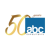 Abcconsultants.in logo