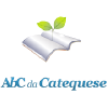 Abcdacatequese.com logo