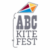 Abckitefestival.org logo