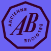 Abconcerts.be logo
