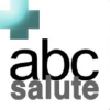 Abcsalute.it logo
