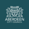 Aberdeencity.gov.uk logo