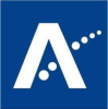 Aberdeenshire.gov.uk logo