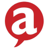 Abersu.co.uk logo