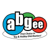 Abgee.co.uk logo