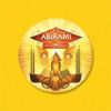 Abirami.in logo