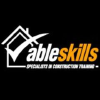 Ableskills.co.uk logo