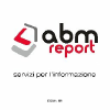 Abmreport.it logo