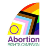 Abortionrightscampaign.ie logo