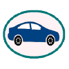 Aboutautomobile.com logo