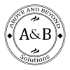 Aboveandbeyond.co.uk logo