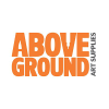Abovegroundartsupplies.com logo