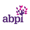 Abpi.org.uk logo
