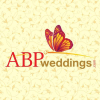 Abpweddings.com logo