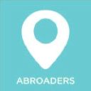 Abroaders