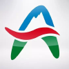 Abruzzoturismo.it logo