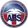 Abs.edu.kw logo