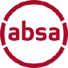 Absa.co.za logo
