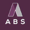 Absholdings.com logo