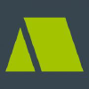 Absolit.de logo